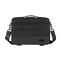 "Belkin Air Protect Case for 11"" Chromebooks – Universal Fit"