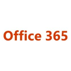Microsoft Office 365 ProPlus Subscription License 1 Year