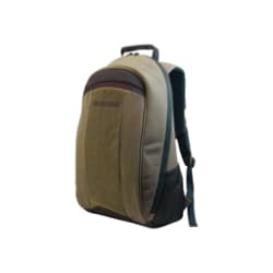 "Mobile Edge ECO 15.6"" to 17.3"" Laptop Backpack notebook carrying backpack"
