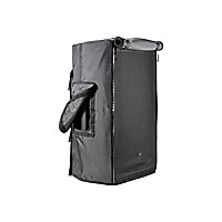 JBL - protective cover for speaker(s)