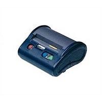 Seiko Instruments - printer battery - Li-Ion - 2000 mAh