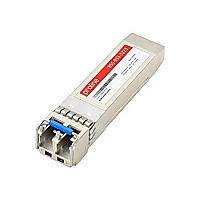 Proline HP AW584A Compatible SFP+ TAA Compliant Transceiver - SFP+ transcei