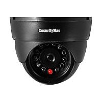 SecurityMan SM-320S - imitation security camera