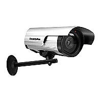 SecurityMan SM-3802 - imitation security camera