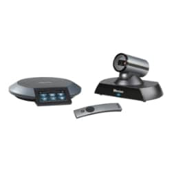 LifeSize Icon 400 Video Conferencing Kit