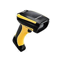 Datalogic PowerScan PD9530-HP - barcode scanner
