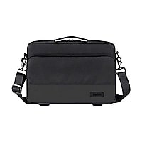 Belkin Air Protect Case for Chromebooks and Laptops notebook carrying case