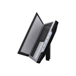Epson Perfection V19 USB 2.0 Flatbed Photo Scanner