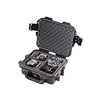 Pelican Storm Case iM2050 - hard case for camcorder
