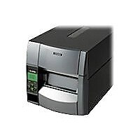 Citizen CL-S700 - label printer - monochrome - direct thermal / thermal tra