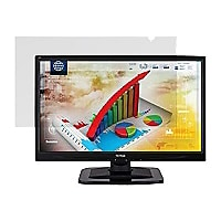 "ViewSonic display privacy filter - 23"" wide"