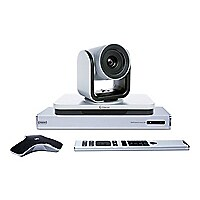 Polycom RealPresence Group 500-720p with EagleEye IV 4x Camera - video conf