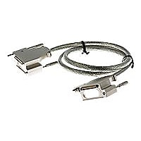 Proline stacking cable - 3.3 ft