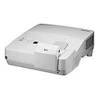 NEC UM351Wi-TM - LCD projector