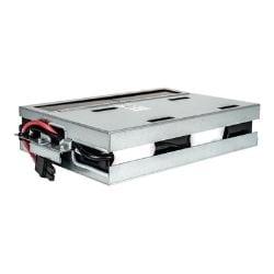 Vertiv Liebert Hot-Swap Internal Battery for Liebert GXT4 UPS (1500-2000VA)