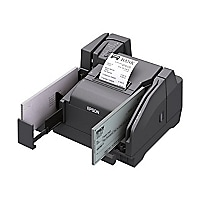 Epson TM S9000MJ 200DPM - receipt printer - monochrome - thermal line / ink