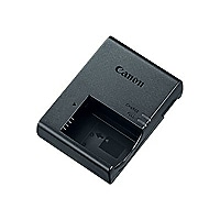 Canon LC-E17 - battery charger