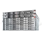 Read about Oracle Database Appliance X6-2L
