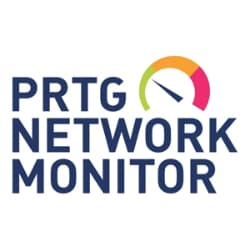 PRTG Network Monitor - license + 3 Years Maintenance - 1 core server instal