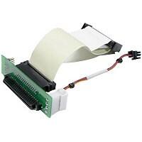 Logicube SCSI external adapter