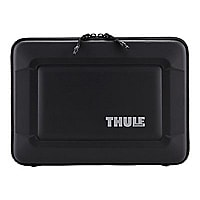 Thule Gauntlet 3.0 notebook sleeve