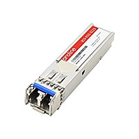 Proline Enterasys MGBIC-LC09 Compatible SFP TAA Compliant Transceiver - SFP