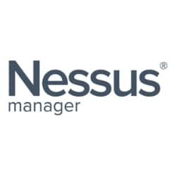 Nessus Manager - On-Premise subscription license (1 year) - 512 hosts, 512
