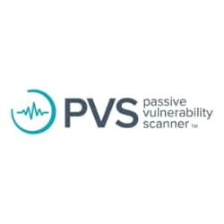 Passive Vulnerability Scanner - subscription license (1 year) - 1 license