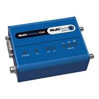 Multi-Tech MultiConnect Cell MTC-H5-B01-US-EU-GB - wireless cellular modem