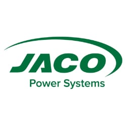 Jaco L250 Inverter-Charger Replacement
