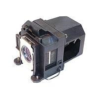 eReplacements ELPLP57-ER, V13H010L57-ER (Compatible Bulb) - projector lamp