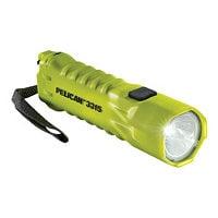 Pelican 3315 - flashlight - LED