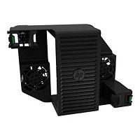 HP memory cooling kit