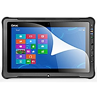 Getac F110 Screen Protection Film