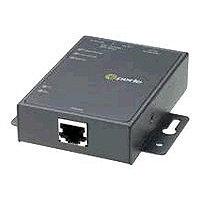 Perle IOLAN DS1 - device server