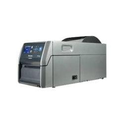 Intermec PD43 - label printer - monochrome - thermal transfer