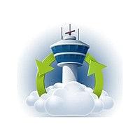 Acronis Backup Service Starter Pack - Workstation - subscription license re