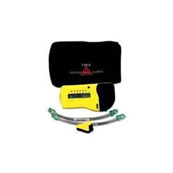 Siemon network cable testing kit