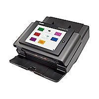 Kodak Scan Station 710 - document scanner - desktop - Gigabit LAN
