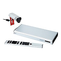 Polycom RealPresence Group 310 Video Conferencing Kit