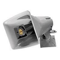 Valcom InformaCast VIP-130AL-IC - IP speaker - for PA system