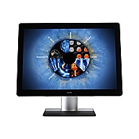 "Barco Coronis Uniti MDMC-12133 - LED monitor - 12MP - color - 33.6"" - with"