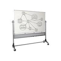 MooreCo Platinum whiteboard