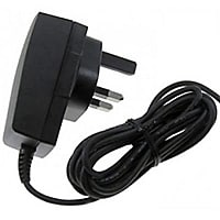Polycom - power adapter