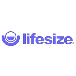 Lifesize Cloud Premium - subscription license renewal (1 year) - up to 25 u