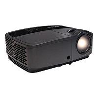InFocus IN119HDx 3200 Lumens 3D DLP Projector