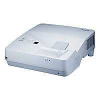 NEC UM352W - LCD projector