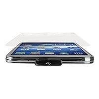 ZAGG InvisibleShield - screen protector