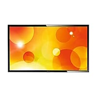 "Philips Signage Solutions Q-Line BDL3230QL Q-Line - 32"" Class (31,5"" viewab"
