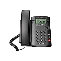 Poly VVX 101 - VoIP phone